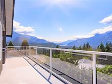House for sale in Garibaldi Highlands, Squamish, Squamish, 1007 Tobermory Way, 262409112 | Realtylink.org