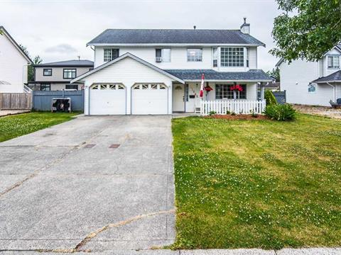 House for sale in Murrayville, Langley, Langley, 21648 50a Avenue, 262408674 | Realtylink.org