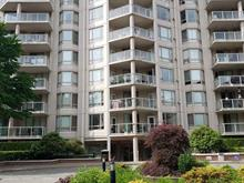 Apartment for sale in North Coquitlam, Coquitlam, Coquitlam, 607 1199 Eastwood Street, 262403033 | Realtylink.org