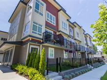 Townhouse for sale in Abbotsford West, Abbotsford, Abbotsford, 6 32138 George Ferguson Way, 262409628 | Realtylink.org