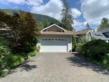 House for sale in Harrison Hot Springs, Harrison Hot Springs, 323 Miami River Drive, 262409647 | Realtylink.org