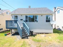 House for sale in Prince Rupert - City, Prince Rupert, Prince Rupert, 981 E 7th Avenue, 262409011 | Realtylink.org