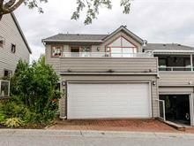 Townhouse for sale in Fraserview NW, New Westminster, New Westminster, 50 323 Governors Court, 262408172 | Realtylink.org