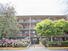 Apartment for sale in Nanaimo, Smithers And Area, 4724 Uplands Drive, 458107 | Realtylink.org