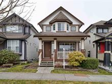 House for sale in Cloverdale BC, Surrey, Cloverdale, 6721 184a Street, 262409535 | Realtylink.org