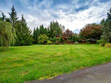 House for sale in Websters Corners, Maple Ridge, Maple Ridge, 26200 127 Avenue, 262409527 | Realtylink.org
