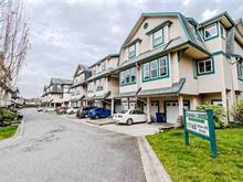 Other Property for sale in Cottonwood MR, Maple Ridge, Maple Ridge, 8 11165 Gilker Hill Road, 262383029 | Realtylink.org