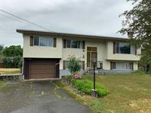 House for sale in Vedder S Watson-Promontory, Sardis, Sardis, 45675 Laura Crescent, 262408393 | Realtylink.org