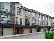 Townhouse for sale in Cloverdale BC, Surrey, Cloverdale, 16 16488 64 Avenue, 262408871 | Realtylink.org