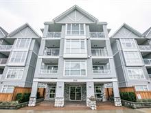 Apartment for sale in Port Moody Centre, Port Moody, Port Moody, 312 3142 St Johns Street, 262409785 | Realtylink.org