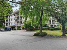 Apartment for sale in Central Abbotsford, Abbotsford, Abbotsford, 202 33090 George Ferguson Way, 262409441   Realtylink.org