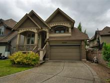 House for sale in South Meadows, Pitt Meadows, Pitt Meadows, 11620 Harris Road, 262409027 | Realtylink.org