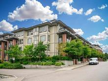 Apartment for sale in Fraser VE, Vancouver, Vancouver East, 413 738 E 29th Avenue, 262409197   Realtylink.org