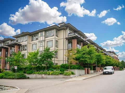 Apartment for sale in Fraser VE, Vancouver, Vancouver East, 413 738 E 29th Avenue, 262409197 | Realtylink.org