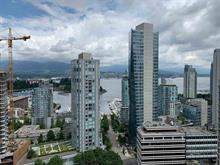 Apartment for sale in West End VW, Vancouver, Vancouver West, 17b 1500 Alberni Street, 262409201 | Realtylink.org