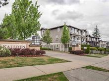 Townhouse for sale in Grandview Surrey, Surrey, South Surrey White Rock, 24 2729 158 Street, 262408954 | Realtylink.org