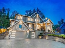House for sale in Grandview Surrey, Surrey, South Surrey White Rock, 3029 167b Street, 262408376 | Realtylink.org