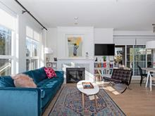 Apartment for sale in University VW, Vancouver, Vancouver West, 302 5605 Hampton Place, 262409810 | Realtylink.org
