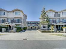 Townhouse for sale in McLennan North, Richmond, Richmond, 39 7051 Ash Street, 262409457 | Realtylink.org