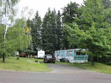 Manufactured Home for sale in Lafreniere, Prince George, PG City South, 7346 Caribou Road, 262408542 | Realtylink.org