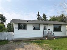 House for sale in Fort St. John - City NE, Fort St. John, Fort St. John, 9219 108 Avenue, 262407358 | Realtylink.org
