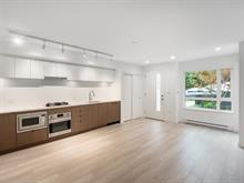 Apartment for sale in Mount Pleasant VE, Vancouver, Vancouver East, 106 321 E 16th Avenue, 262408983 | Realtylink.org