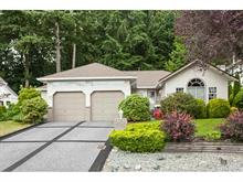 House for sale in Murrayville, Langley, Langley, 5124 219a Street, 262407610 | Realtylink.org