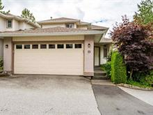 Townhouse for sale in East Central, Maple Ridge, Maple Ridge, 19 22751 Haney Bypass, 262407925 | Realtylink.org