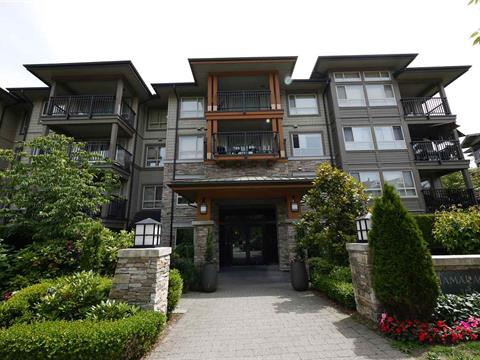 Apartment for sale in Westwood Plateau, Coquitlam, Coquitlam, 111 3156 Dayanee Springs Boulevard, 262408504   Realtylink.org