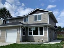 1/2 Duplex for sale in Duncan, West Duncan, 6088 Mary Street, 458037 | Realtylink.org