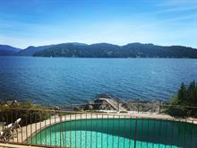 House for sale in Gibsons & Area, Soames Point, Sunshine Coast, 976 Marine Drive, 262395966 | Realtylink.org