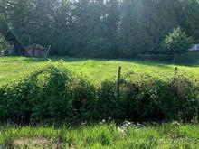 Lot for sale in Bowser, Fort St. James, Lt 6 Hembrough Road, 451801 | Realtylink.org