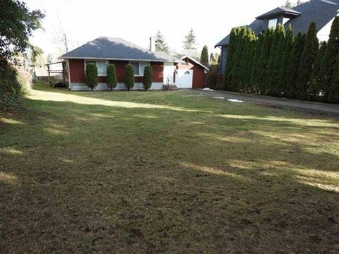 House for sale in King George Corridor, Surrey, South Surrey White Rock, 1492 160 Street, 262409820 | Realtylink.org
