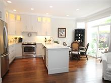 Townhouse for sale in King George Corridor, Surrey, South Surrey White Rock, 75 14909 32 Avenue, 262406087 | Realtylink.org