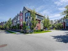 Townhouse for sale in Riverwood, Port Coquitlam, Port Coquitlam, 69 2380 Ranger Lane, 262407700 | Realtylink.org