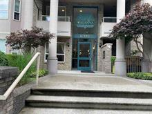 Apartment for sale in Chilliwack E Young-Yale, Chilliwack, Chilliwack, 307 46693 Yale Road, 262409005 | Realtylink.org