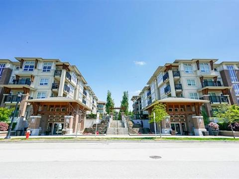 Apartment for sale in Brighouse, Richmond, Richmond, 119 6828 Eckersley Road, 262410385 | Realtylink.org