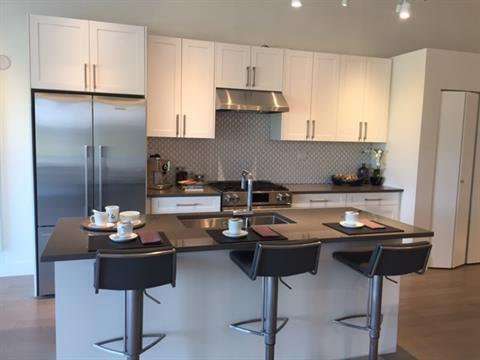 Townhouse for sale in McLennan North, Richmond, Richmond, 77 7191 Lechow Street, 262409620 | Realtylink.org