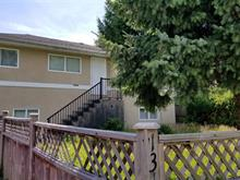 House for sale in Whalley, Surrey, North Surrey, 13174 107 Avenue, 262410373 | Realtylink.org