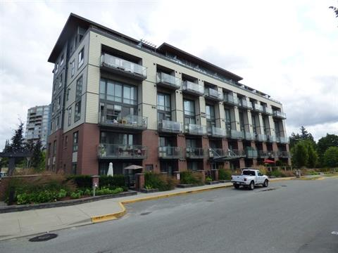 Apartment for sale in Central Abbotsford, Abbotsford, Abbotsford, 501 3090 Gladwin Road, 262409649 | Realtylink.org