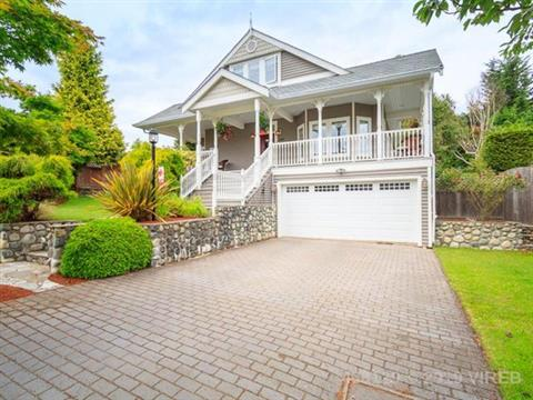 House for sale in Nanaimo, Williams Lake, 4892 Ney Drive, 458129 | Realtylink.org