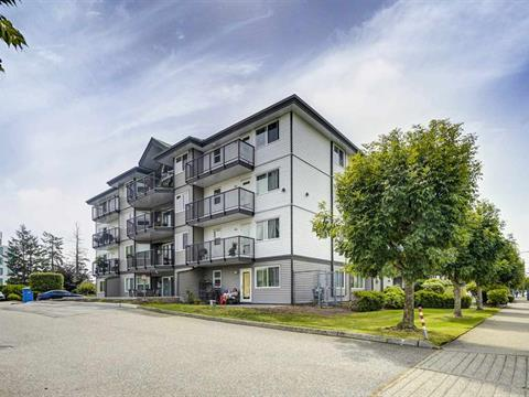 Apartment for sale in Abbotsford West, Abbotsford, Abbotsford, 303 32044 Old Yale Road, 262409481   Realtylink.org