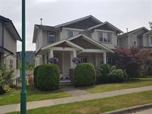 House for sale in Abbotsford East, Abbotsford, Abbotsford, 36258 S Auguston Parkway, 262409415 | Realtylink.org