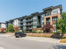 Apartment for sale in Langley City, Langley, Langley, 415 20078 Fraser Highway, 262409444 | Realtylink.org