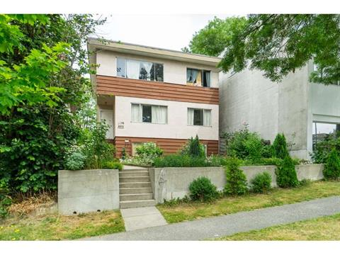 Multiplex for sale in Renfrew Heights, Vancouver, Vancouver East, 3676 Nanaimo Street, 262408820 | Realtylink.org