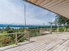 House for sale in Gabriola Island (Vancouver Island), Rosedale, 2495 Tyee Drive, 457332   Realtylink.org