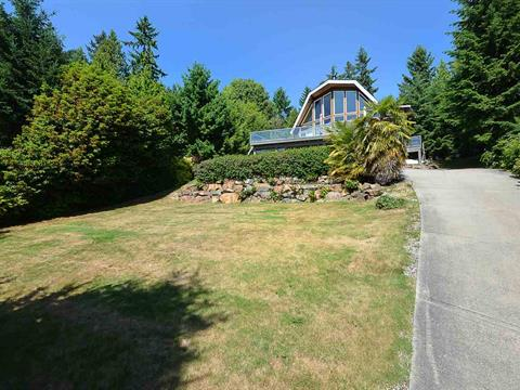 House for sale in Gibsons & Area, Gibsons, Sunshine Coast, 1656 Gower Point Road, 262409783 | Realtylink.org