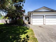 House for sale in Sunnyside Park Surrey, Surrey, South Surrey White Rock, 14053 19a Avenue, 262409526 | Realtylink.org