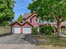 Townhouse for sale in West Newton, Surrey, Surrey, 101 12107 78 Avenue, 262392064 | Realtylink.org