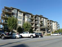 Apartment for sale in Chilliwack W Young-Well, Chilliwack, Chilliwack, 206 45893 Chesterfield Avenue, 262406892 | Realtylink.org